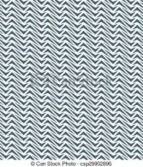 pattern clip art images seamless vector retro pattern eps vectors search clip art