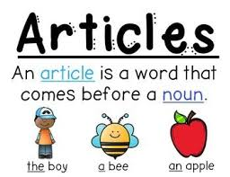 410 best grammar images on pinterest english grammar teaching