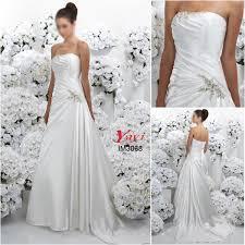 wedding evening dresses wedding dresses evening gowns mesmerizing wedding evening gowns