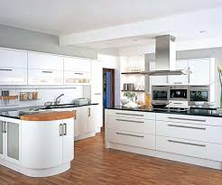 soup kitchens island kitchen island designs in traditional design in cabinet kitchen