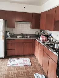 Home Design Center Skokie by 9200 Kilpatrick Ave 2 For Rent Skokie Il Trulia