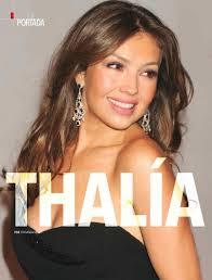 ariadna thalía sodi miranda born august 26 1971 known