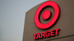 target will give shoppers breather between thanksgiving black