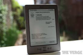 target kindle fire hd black friday target to stop carrying amazon kindle hardware due to u0027conflict of