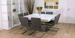 Dining Room Sets 8 Chairs Table Dining Room Tables That Seat 10 Wonderful Dining Table