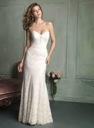 where to buy wedding dresses usa you can buy cheap celtic wedding dresses usa 2017
