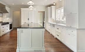 Kitchen Cabinets Mdf Mdf Vs Wood Prasada Kitchens And Fine Cabinetry