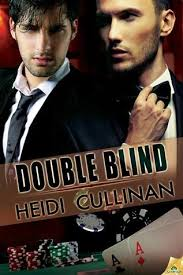 The Double Blind Job Double Blind Special Delivery 2 By Heidi Cullinan