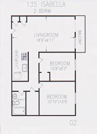 390 square feet amazing 950 sq ft house plans in india photos best inspiration