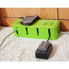 Modern Electrical Outlets by Compare Prices On Modern Electrical Wiring Online Shopping Buy