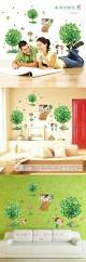 best 25 removable wall stickers ideas on pinterest removable new home decoration removable wall stickers wholesale creative green tree love simple love sticker xl7096