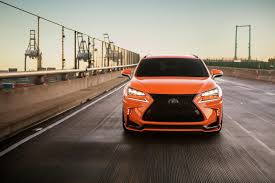 Gallery Artisan Spirits Lexus Nx Black Label Plan Your Car