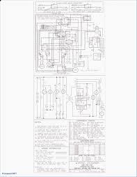rheem manuals wiring diagrams blower motor rheem wiring diagrams
