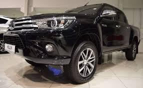 toyota l 2017 toyota hilux 2 4l europe car exporter