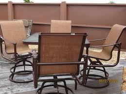 370 Best Rocking Horses Chairs Gulf Front Sanibel Rental Vrbo