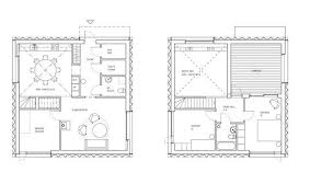 Small And Modern House Plans by Marvelous Traditional Swedish House Plans Contemporary Best Idea