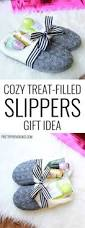 cute gift ideas for your girlfriend feeling like party