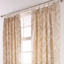 Kohls Blackout Curtains Extra Wide Blackout Curtains Bed Bath Beyond Kitchen Curtains