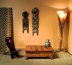 african art ideas living room eclectic with unique chair african theme