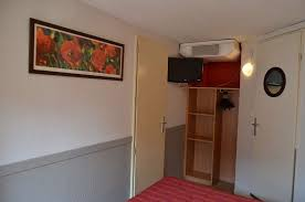 hotel chambre communicante hôtel premiere classe rouen sud zénith parc expo premiere classe