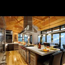 24 best domestic kitchens commercial gear images on pinterest