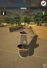 power plona apk skater 1 6 0 1 mod apk for android