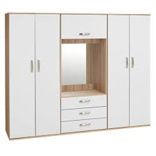 10 of the best fitted wardrobes ideal home