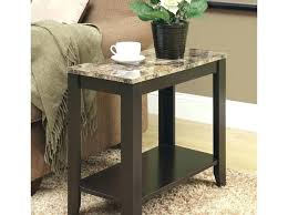 marble lift top coffee table marble lift top coffee table marble lift top coffee table full size