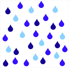 rain drop clipart free download clip art free clip art on