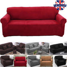 Armchair Covers Australia Furniture Slipcovers Ebay
