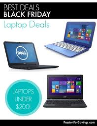 best buy black friday deals on laptops best 25 laptops deals ideas only on pinterest black friday 2016