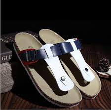 new 2017 fashion lady bow rose high heel sandals wholesale sandals