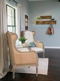 Decorative Chairs For Living Room Friday Favorites Farmhouse Accent Chairs House Of Hargrove