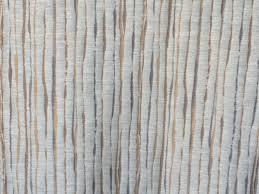 grunge stripe curtain fabric by the yard upholstery fabric drapery