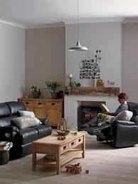 Homebase Decorating Download Homebase Living Room Ideas Astana Apartments Com