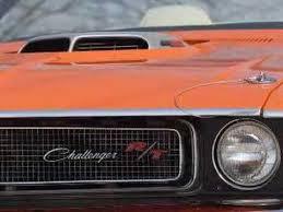 6 4 dodge challenger lot s181 1970 dodge challenger r t 440 6 4 speed convertible