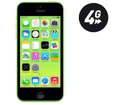Ordinateur De Bureau Chez Carrefour by Smartphone Carrefour Promo Smartphone Achat Apple Iphone 5c Prix