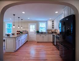 luminaire cuisine pas cher cuisine luminaire cuisine pas cher fonctionnalies traditionnel