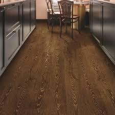 Quick Step Wood Flooring Reviews Quick Step Eligna Hydroseal Metallic Ceruse Oak Gold El3466