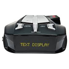 100 home designer pro ebay cobra xrs 9670 pro 15 band