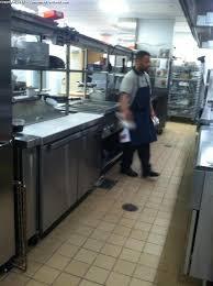 kitchen floor cleaning machines mercial kitchen floor cleaner carpet vidalondon