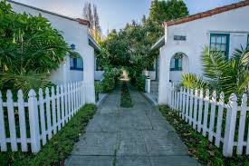 how quirky is berkeley in praise of bungalow courts u2014 berkeleyside