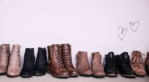 s dress boots buy 1 get 1 free for vips shoes boots sandals handbags free shipping dsw