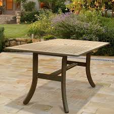 Patio Dining Table Outdoor And Patio Furniture Bellacor