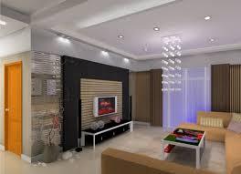 Home Design 3d Living Room by Living Room Decoration In Nigeria Adenauart Com