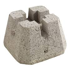Home Depot Concrete Patio Blocks by Others Home Depot Cinder Block For Home Foundations And Wall