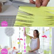 easy bridal shower tutorial wedding checklists a easy diy bridal shower