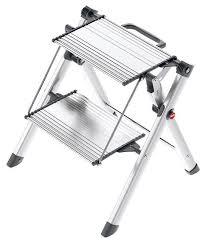 folding step stool by hafele with handle u2013 advance design