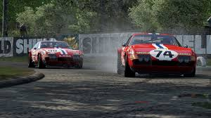 cars ferrari 2017 project cars 2 u0027s full ferrari roster revealed gaming central