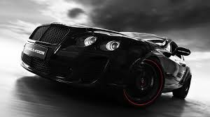 bentley logo wallpaper bentley wallpapers 4usky com